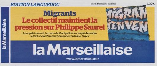 LaMarseillaise_23mai2017_a2